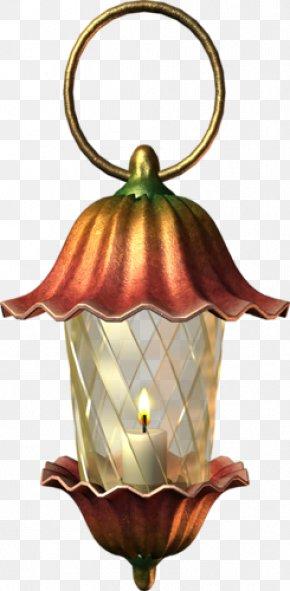 Candle - Lantern Fanous Oil Lamp Candle Kerosene Lamp PNG