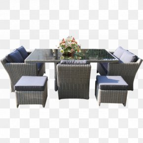 Table - Table Garden Furniture Couch Interior Secrets PNG