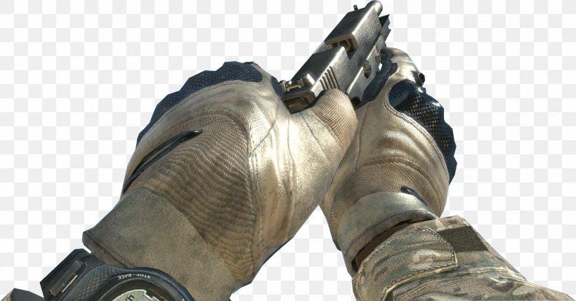 Call Of Duty: Modern Warfare 3 Call Of Duty 4: Modern Warfare Call Of Duty: Modern Warfare 2 Call Of Duty: Black Ops Call Of Duty: Infinite Warfare, PNG, 1854x971px, Call Of Duty Modern Warfare 3, Activision, Call Of Duty, Call Of Duty 4 Modern Warfare, Call Of Duty Advanced Warfare Download Free