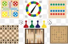 Chess - Chess Game PNG