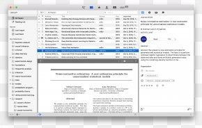 Github - Computer Program Computer Software GitHub Configuration File Fork PNG