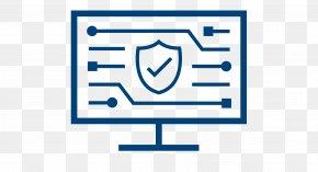 Cyber - Computer Security Computer Network Cyberwarfare PNG