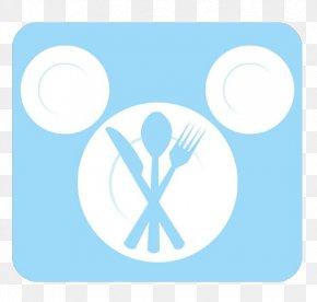 Symbol Teal - Aqua Turquoise Teal Circle Symbol PNG