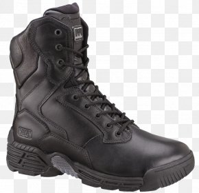 Boot - Hiking Boot Shoe Snow Boot Salomon Group PNG