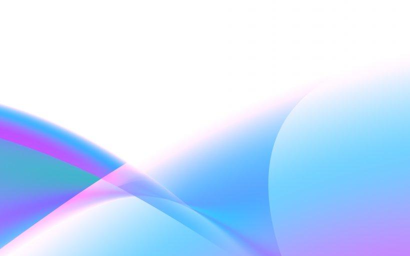 Aqua Hiroshima Toyo Carp Color Gradient Blue Magenta, PNG, 1920x1200px, Aqua, Atmosphere, Azure, Background Process, Blue Download Free