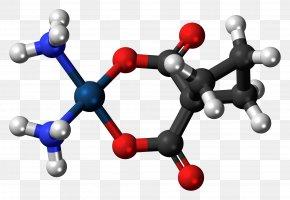 Human Body Weight Carboplatin Creatinine Test PNG