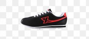 Men's Shoes Fall Sports Shoes - Sneakers Shoe Nike Reebok Adidas PNG