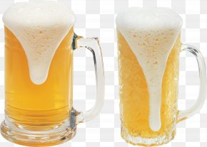 Beer Image - Beer Glassware Beer Pong Beer Head PNG