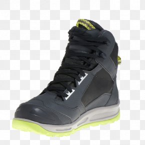 Snow Boots - Snow Boot Shoe Decathlon Group Sneakers PNG