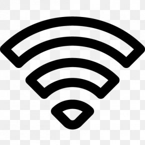 Wi-Fi Wireless Hotspot Mobile Phones PNG