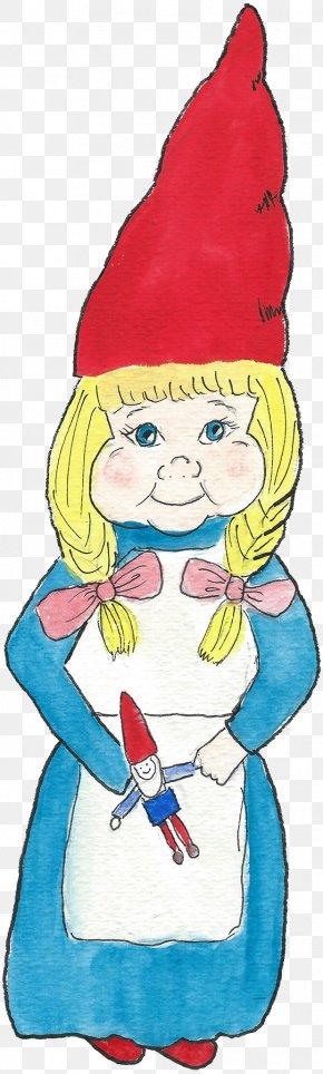 Santa Claus - Santa Claus Christmas Tree Garden Gnome Clip Art PNG