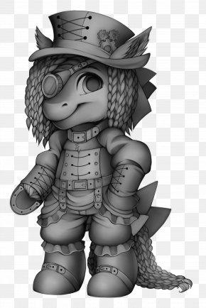Steampunk Gear - Steampunk Costume Wikia Fandom PNG