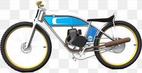 Bicycle - Bicycle Wheels Bicycle Frames Bicycle Saddles Hybrid Bicycle PNG