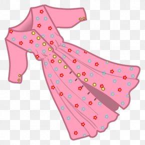 Dress - Dress Clothing Clip Art Women Clip Art PNG