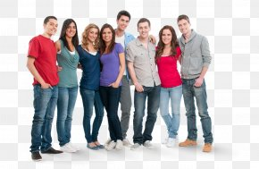 Student - Student University Erasmus Programme Education Course PNG