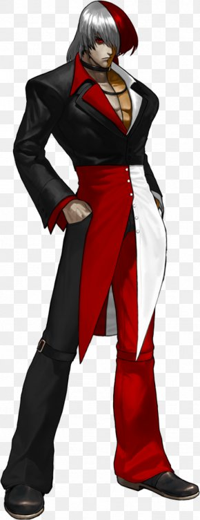 Haohmaru - The King Of Fighters XIII The King Of Fighters XIV Iori Yagami Kyo Kusanagi Mature PNG