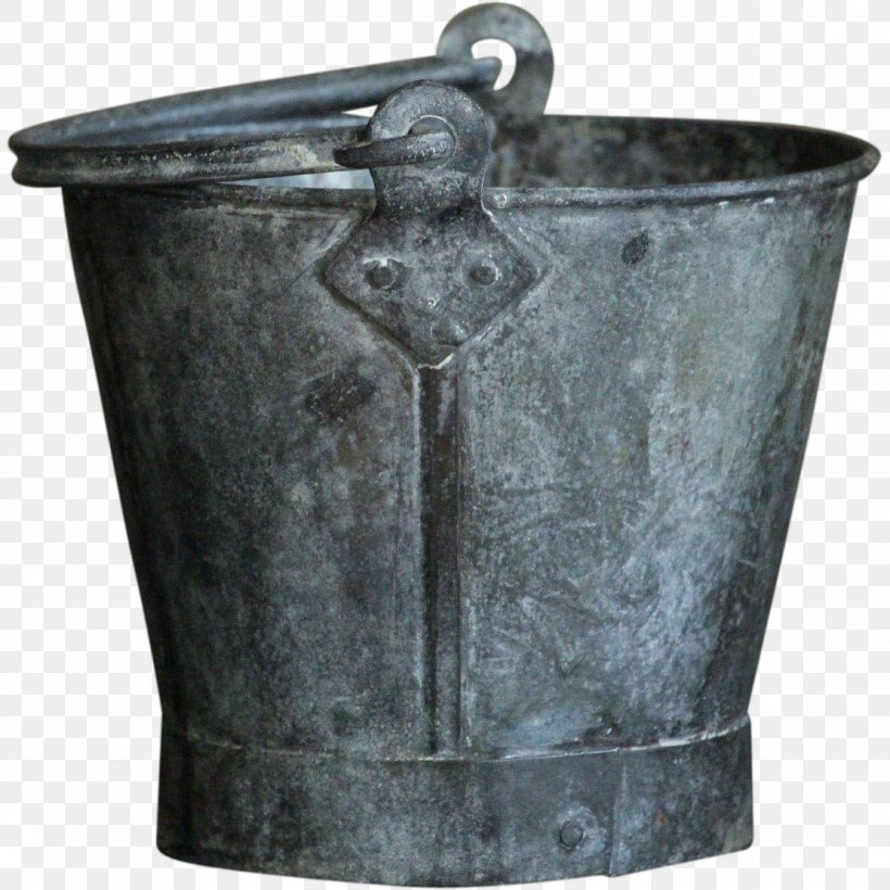 Strange Bucket Pail Garden Antique Table Png 1110X1110Px Bucket Evergreenethics Interior Chair Design Evergreenethicsorg