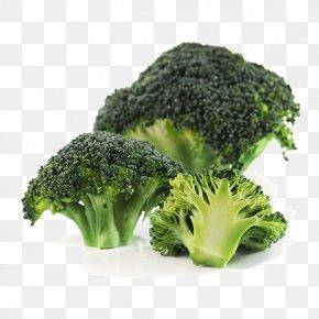 Fresh Broccoli - Broccoli Organic Food Vegetable Gratis PNG