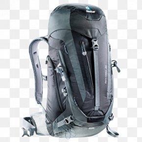 Backpack - Deuter ACT Trail 30 Deuter Sport Backpack Coleman Company Osprey PNG