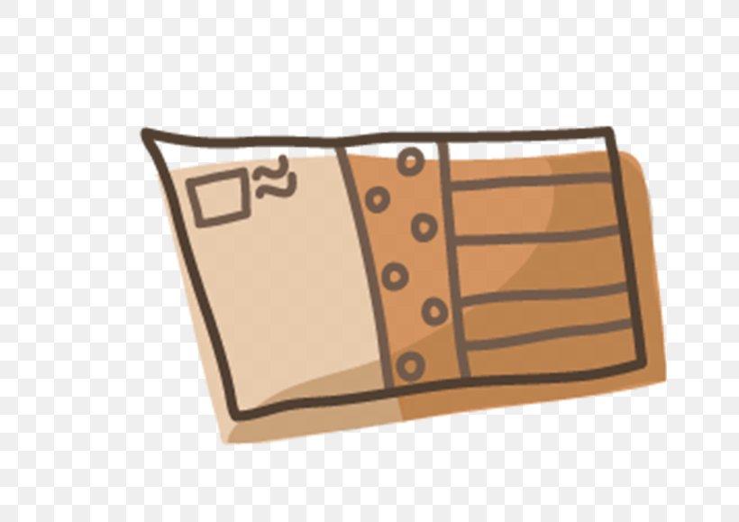 Envelope Mail Pattern, PNG, 800x579px, Envelope, Brand, Brown, Designer, Gratis Download Free