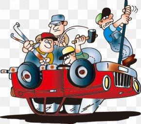 Car Tire Maintenance - Car Automobile Repair Shop Maintenance Motor Vehicle Service PNG