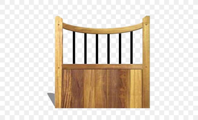 Fences Uk Garden Gates And