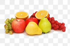 Fruits - Juice Fruit Vegetable Apple Eating PNG