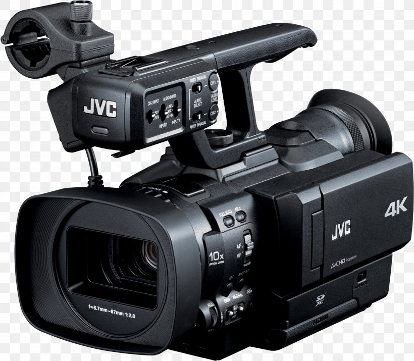 4K Resolution Video Camera Point-and-shoot Camera 1080p, PNG, 3492x3049px, 4k Resolution, Video Cameras, Avchd, Camera, Camera Accessory Download Free