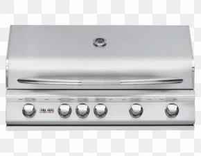Barbecue - Barbecue Grilling Rotisserie Grill 3burner Lp Broilmate 30k Kitchen PNG