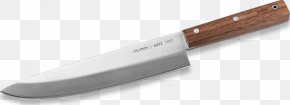 Bbq - Cheese Knife Kitchen Knives Herb Chopper Hunting & Survival Knives PNG
