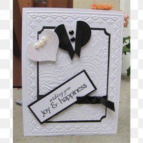 Wedding - Convite Wedding Civil Marriage Bride PNG