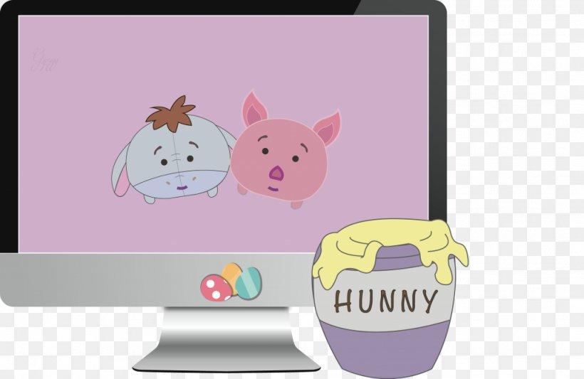 Disney Tsum Tsum Desktop Wallpaper Lilo