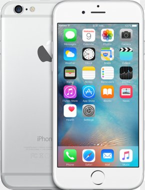 Iphone Apple - IPhone 6 Plus IPhone 5 IPhone 4 IPhone 6s Plus Apple PNG