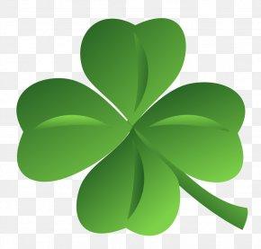 Clover Png - Jameson Irish Whiskey Saint Patrick's Day Irish Cuisine Shamrock PNG