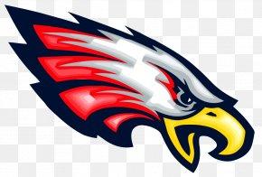 American Football Team - Philadelphia Eagles NFL Atlanta Falcons New Orleans Saints National Football League Playoffs PNG
