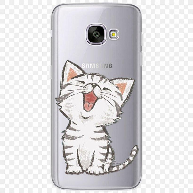 Samsung GALAXY S7 Edge Samsung Galaxy S8 Samsung Galaxy S Plus Samsung Galaxy Note 8 Samsung Galaxy J7, PNG, 1001x1001px, Samsung Galaxy S7 Edge, Carnivoran, Cat, Cat Like Mammal, Mammal Download Free