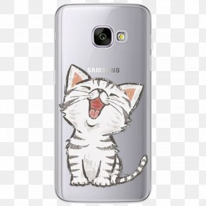 Samsung Galaxy J5 - Samsung GALAXY S7 Edge Samsung Galaxy S8 Samsung Galaxy S Plus Samsung Galaxy Note 8 Samsung Galaxy J7 PNG