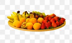 Health - Fruit Health Food Eating Vegetable PNG