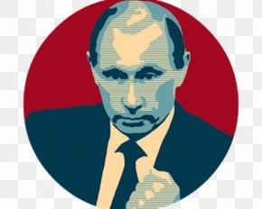 Vladimir Putin - Vladimir Putin T-shirt Russia Clothing Sleeveless Shirt PNG