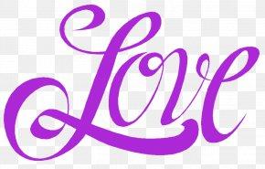 Pictures Of Slumber Parties - Love Heart Clip Art PNG