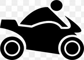 Motorbike - Car Motorcycle Bicycle Chopper Royal Enfield Bullet PNG