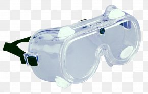 Chemical - Goggles Eye Protection Face Shield Glasses PNG