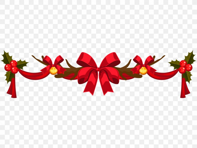Christmas Ornament Christmas Day Design Image Grinch, PNG, 1600x1200px, Christmas Ornament, Branch, Christmas, Christmas Day, Christmas Decoration Download Free