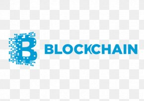 Bitcoin. - Logo SQL Server Reporting Services Brand Product Business Intelligence PNG