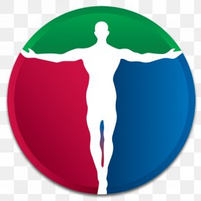 Human Body Vector - MediCA Klinika Human Body Health Medicine PNG