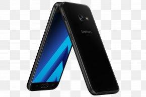 Samsung - Samsung Galaxy A3 (2017) Samsung Galaxy A5 (2017) Samsung Galaxy A7 (2017) Samsung Galaxy A3 (2015) PNG