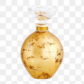 Zongzi Fragrance - History Of Perfume Chanel Houbigant Parfum PNG