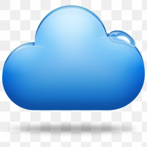 Cloud Computing - Cloud Computing Web Hosting Service Cloud Storage Virtual Private Server Computer Software PNG