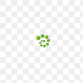 Green Flag - Green Area Pattern PNG