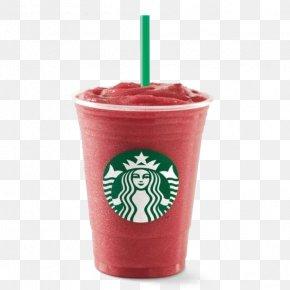 Starbucks Juice - Juice Iced Coffee Tea Latte Macchiato PNG